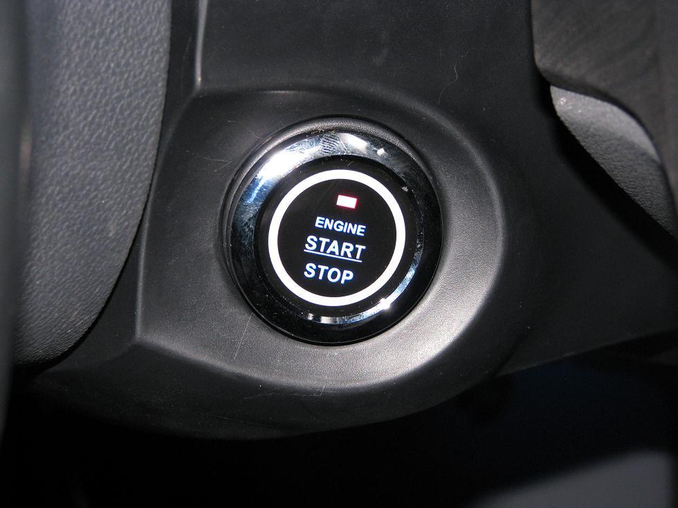 Как. сделать кнопку старт стоп
